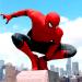 Download Mutant Spider Hero: Miami Rope hero Game v1.6 APK