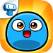 Download My Boo: Your Virtual Pet To Care and Play Games v2.14.21 APK New Version