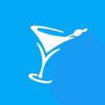Download My Cocktail Bar v2.3.2 APK New Version