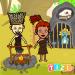 Download My Dinosaur Town – Jurassic Caveman Games for Kids v3.3 APK Latest Version