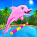 Download My Dolphin Show v4.38.4 APK New Version