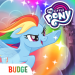 Download My Little Pony Rainbow Runners v1.6 APK Latest Version