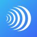 Download My Uztelecom v2.3.2434 APK Latest Version