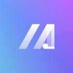 Download MyASUS – Service Center v4.3.24 APK New Version