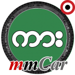 Download Myanmar Car Search : Buy / Sell / Rent v3.0 APK Latest Version