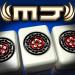 Download NET麻雀 MJモバイル v5.8.0 APK Latest Version