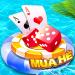 Download NPLAY: Game Bài Online, Tiến Lên, Mậu Binh, Xì Tố v3.10.0 APK New Version