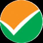 Download National Test Abhyas v3.4.18 APK