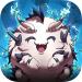 Download Neo Monsters v2.23.1 APK New Version