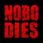 Download Nobodies: Murder Cleaner v3.5.108 APK Latest Version