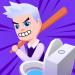 Download Object killer v1.10 APK