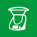 Download Official Thermomix Cookidoo App v1.3.4 APK New Version