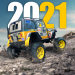 Download Offroad Simulator 2021: Mud & Trucks v1.0.34 APK For Android