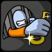 Download One Level: Stickman Jailbreak v1.8.6 APK Latest Version