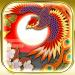 Download 花札Online v1.1.56 APK
