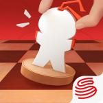 Download Onmyoji Chess v3.76.0 APK
