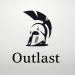 Download Outlast: Journey of a Gladiator Hero v21 APK For Android