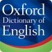 Download Oxford Dictionary of English v11.9.753 APK New Version