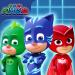 Download PJ Masks™: Hero Academy v2.0 APK New Version