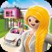 Download PLAYMOBIL Luxury Mansion v1.5 APK Latest Version