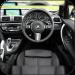 Download POV Car Driving v4.9 APK Latest Version