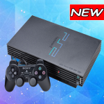 Download PS2 ISO GAMES ANDROID 2021 TIPS v2.0 APK Latest Version