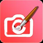 Download Paint Photo Editor v7.0.3 APK