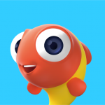 Download PalFish – Picture Books, Kids Learn English Easily v1.3.10830 APK New Version
