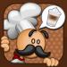 Download Papa Louie Pals v1.9.1 APK