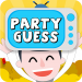 Download Party Guess Charades v1.14 APK For Android
