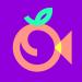Download Peachat Live Video Chat App v2.1.1 APK Latest Version