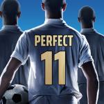 Download Perfect Soccer v1.4.18 APK New Version