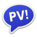 Download Perfect Viewer v5.0.1.3 APK Latest Version