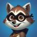 Download Pet Master v1.0.45 APK