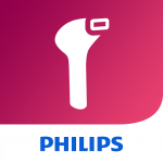 Download Philips Lumea IPL v4.0.2 APK Latest Version
