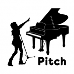 Download Piano Perfect Pitch Tap Fast – Learn absolute ear. v3.5.8 APK New Version