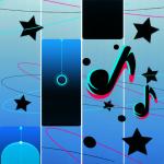 Download Piano Tik Tok song Tiles v1.0.0 APK New Version