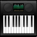 Download Piano v20180810 APK