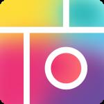 Download PicCollage – Create & Celebrate! v6.68.13 APK New Version