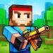Download Pixel Gun 3D: FPS Shooter & Battle Royale v21.7.0 APK For Android