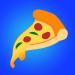 Download Pizzaiolo! v1.3.21 APK Latest Version