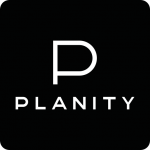 Download Planity v3.15.4 APK For Android