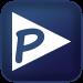 Download Playnimes Animes v2.6.1 APK Latest Version