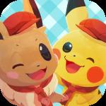 Download Pokémon Café Mix v1.100.1 APK Latest Version