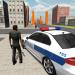 Download Police Car Driver v13 APK Latest Version