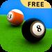 Download Pool Break 3D Billiard Snooker Carrom v2.7.2 APK