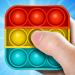 Download Pop it Master – antistress fidget toys calm games v0.0.2 APK For Android