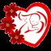 Download Pregnancy Week By Week v4.88.WW APK New Version
