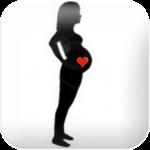 Download Pregnancy watcher widget v2.1.2.3 APK New Version