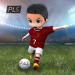 Download Pro League Soccer v1.0.14 APK New Version
